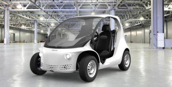 2º Mobisul debate soluções para a mobilidade