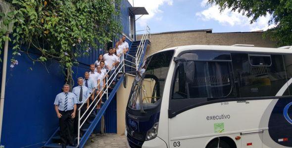 Agência de viagens reestrutura gestão com apoio do Sebrae