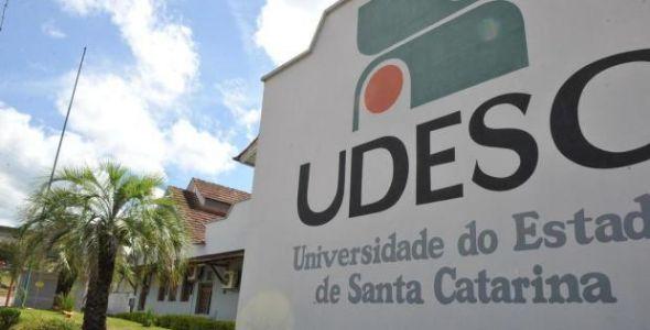Mais de 30 empresas são criadas com apoio da incubadora da Udesc Ibirama