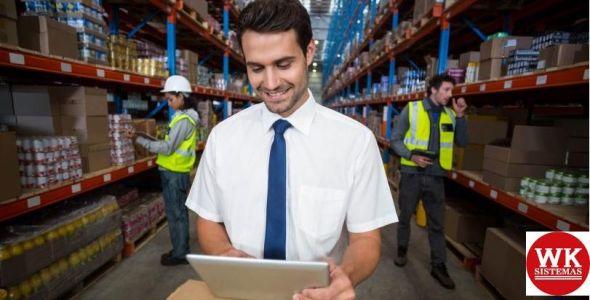 A importância do MRP para uma gestão estratégica das indústrias