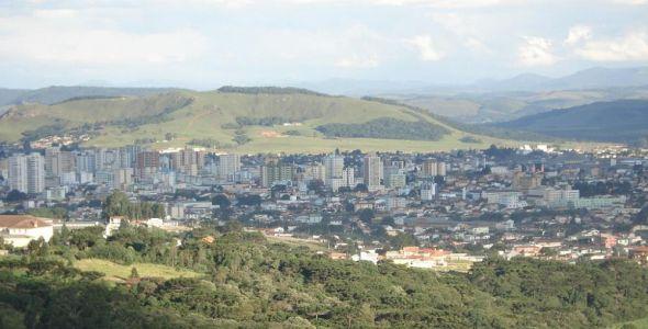 SCGÁS lançará projeto com modelo de atendimento pioneiro em Lages