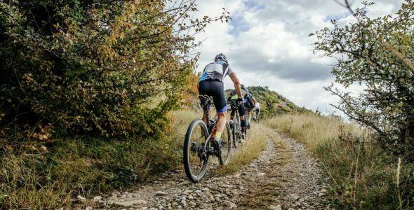 Santa Catarina apresenta potencial de crescimento do cicloturismo