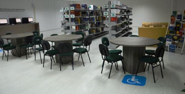 Avantis inaugura em Itapema e abre inscrições para cursos