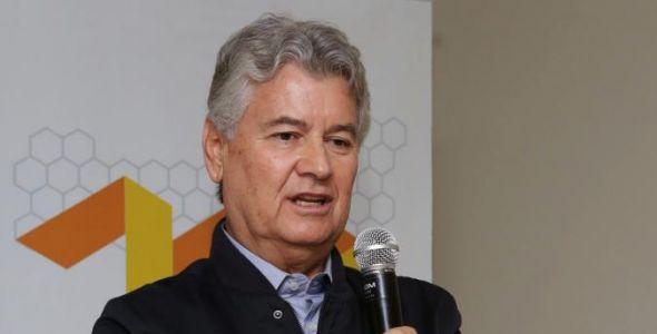 Badesc vai emprestar R$ 2 milhões para negócios informais