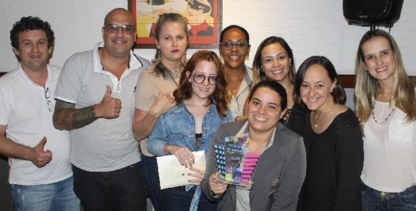 BC Convention premia hotéis participantes da campanha Room Tax 2017