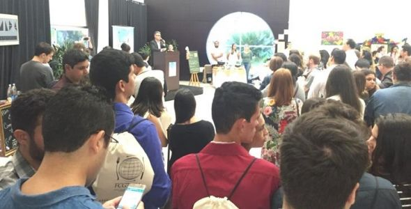 Univali sedia Fórum Científico de Gastronomia, Turismo e Hotelaria