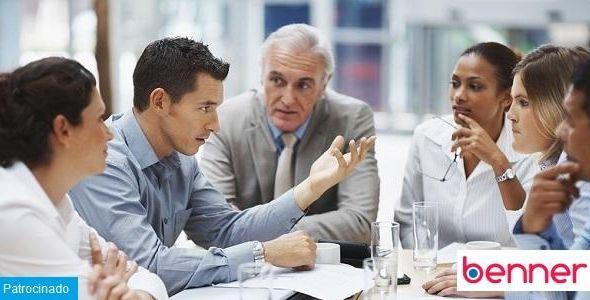 Como controlar as faltas dos funcionários no setor de RH?