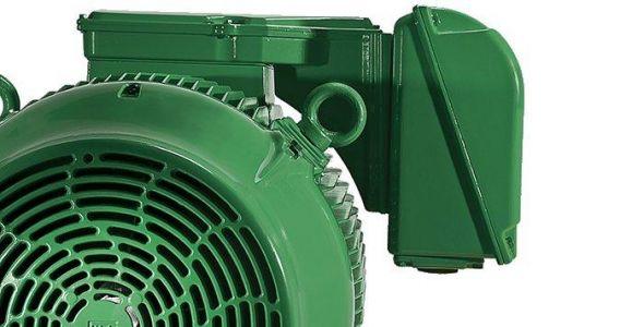 WEG oferece motores elétricos que atendem ao novo padrão exigido no mercado