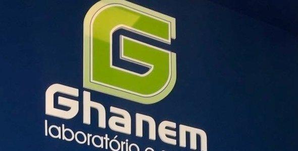 Ghanem Laboratório inaugura unidade em Balneário Camboriú