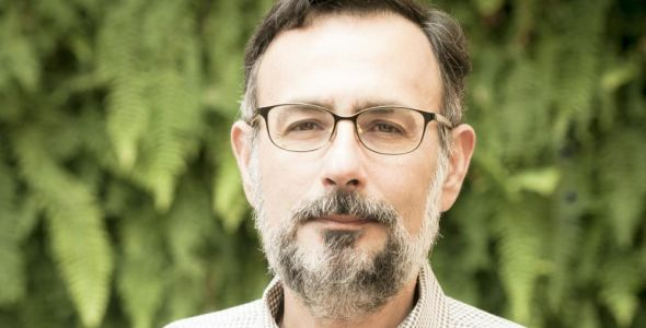 Estilista Mário Queiroz promove Preview do Homem Brasileiro