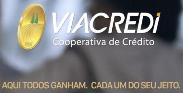 CMC cria nova campanha de crédito para sistema Cecred