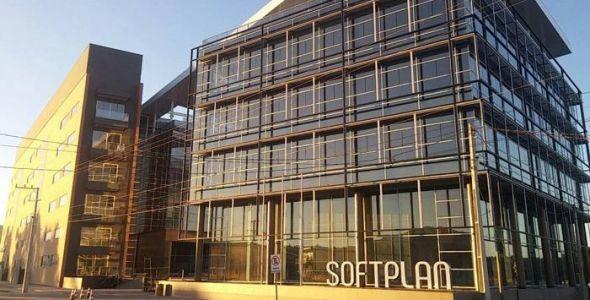 Softplan passa a fazer parte do Pacto Global da ONU