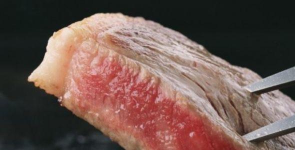 A melhor carne do mundo é opção em restaurante de Blumenau