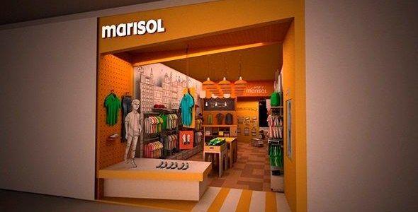Marisol utiliza solução da Linx e melhora gestão da marca