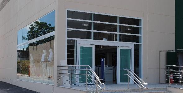 Shopping Pátio Chapecó consolida sexta expansão e passa a ter 50 mil m²