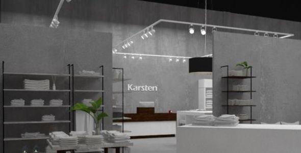 Porto Belo irá receber a quarta loja da Karsten