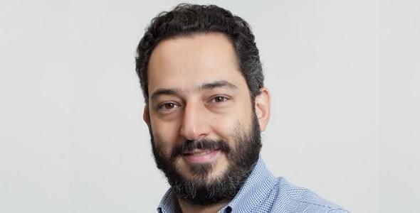 Hi Platform reforça o desenvolvimento de bots trilíngues de atendimento
