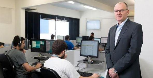Presidente do SEPROSC destaca importância da contribuição sindical