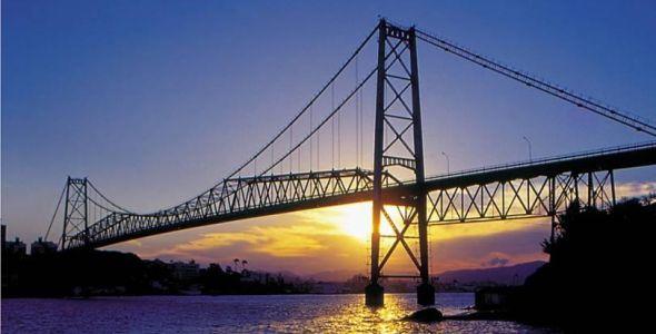 Santa Catarina recebe o 1% do Fundo de Participação dos Municípios