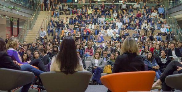 Startup SC impacta mais de 5 mil pessoas em 2017
