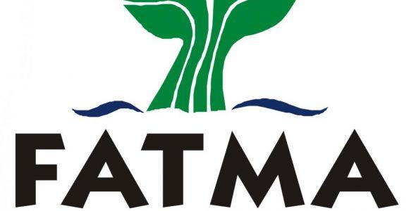 Deputados aprovam projeto de lei que transforma Fatma em Instituto