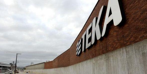 Teka terá que incluir verbas do FGTS no plano de recuperação judicial