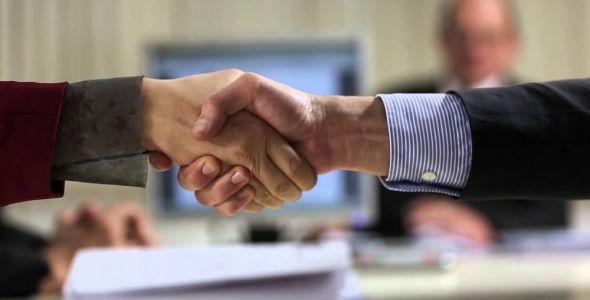 Semana da Conciliação tem mais de mil acordos na Justiça do Trabalho