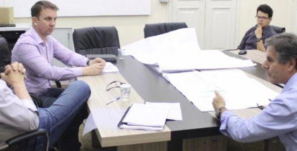 Seplan de Lages apresenta alterações no Plano Diretor