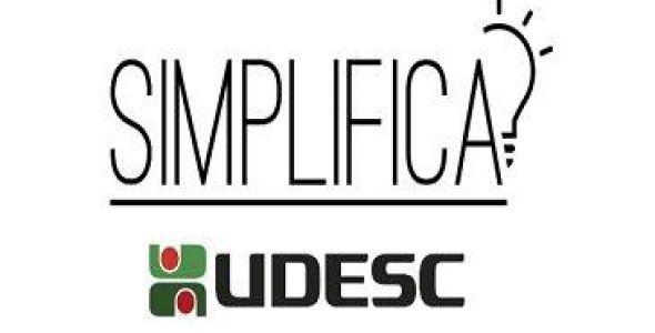 Projeto da Udesc simplifica ações burocráticas do Governo