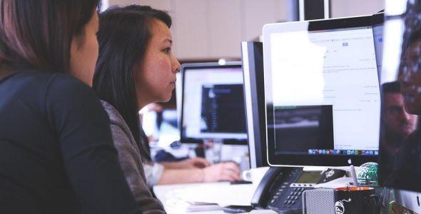 Programa de consultoria busca aproximar universitários e startups