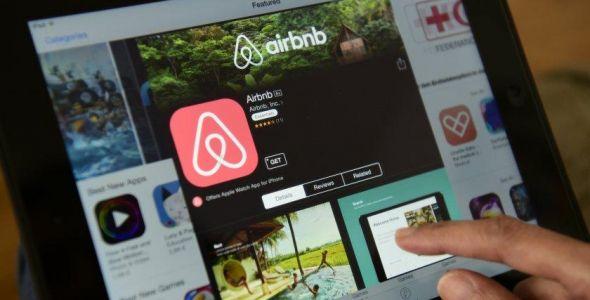 Florianópolis é o destino mais procurado para reveillón no Airbnb