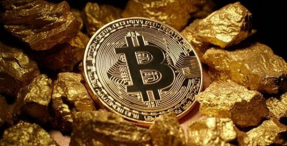 Blumenau tem a primeira oferta de imóvel em Bitcoin