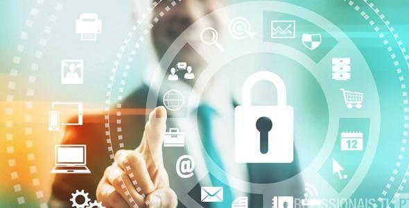 Microservice oferece vaga para Analista em Segurança da Informação