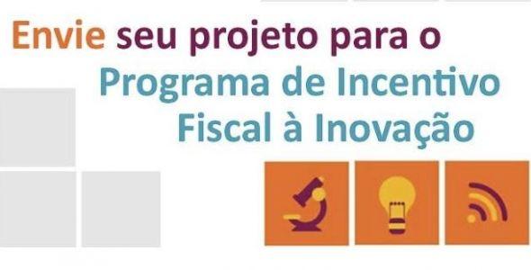 Florianópolis abre inscrições para o Programa de Incentivo Fiscal à Inovação