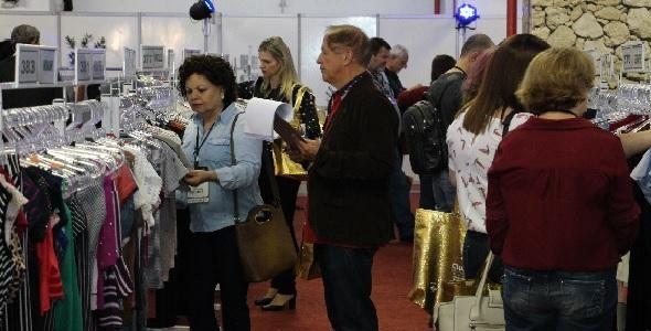 AmpeBr realiza 44ª Pronegócio Inverno 2018 na próxima semana
