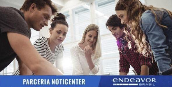 Três programas da Endeavor para quem quer começar o ano recebendo investimento