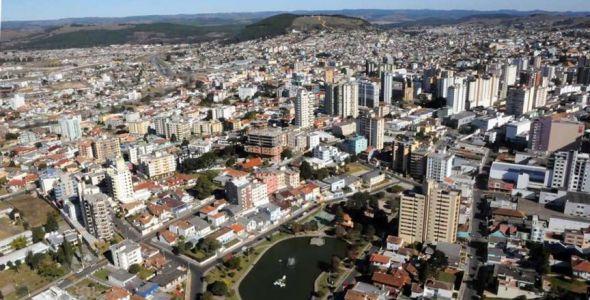 Lages irá sediar a 3ª edição do Congresso Catarinense de Cidades Digitais
