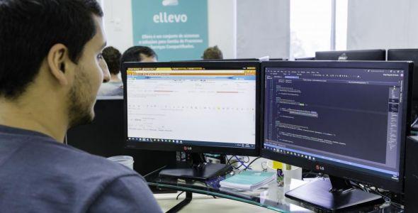 Ellevo lança nova versão da plataforma de atendimento