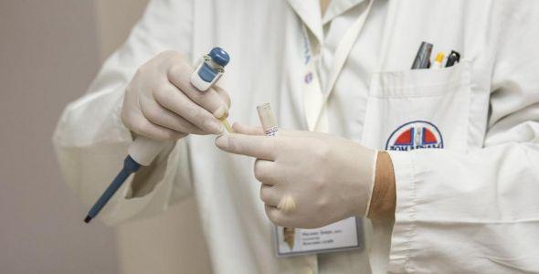 Celos conquista classificação em índice da Agência Nacional de Saúde