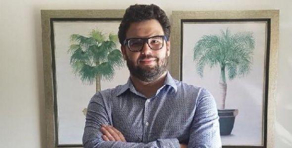 Startup catarinense atende 6 maiores fabricantes de implantes ortopédicos do mundo