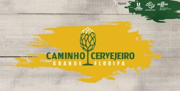 Operadora vende primeiro pacote para Caminho Cervejeiro Grande Floripa