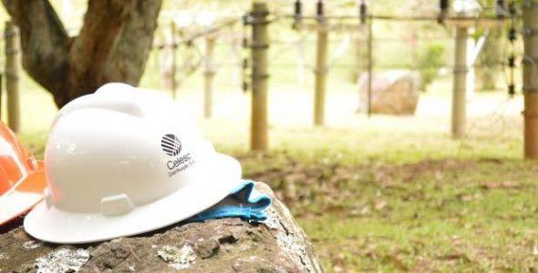 Celesc promove cursos gratuitos na área elétrica
