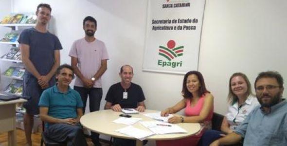CNPq aprova projeto de criação do Núcleo de Agroecologia e Produção Orgânica