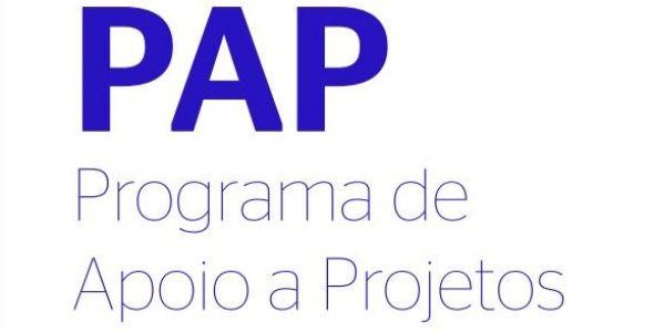 ACIF abre cadastro para empresas participarem do Programa de Apoio a Projetos