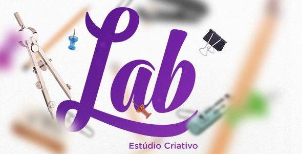 Lab Estúdio Criativo reformula site Coisas de Boteco