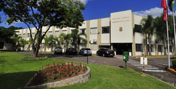 Prazo para adesão do Projeto Legal termina em 2 de fevereiro
