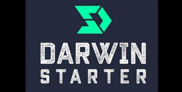 Darwin abre inscrições para nova turma de aceleração de startups