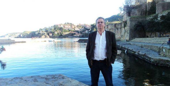 Diretor da Acib visita entidades ligadas ao empreendedorismo em Portugal