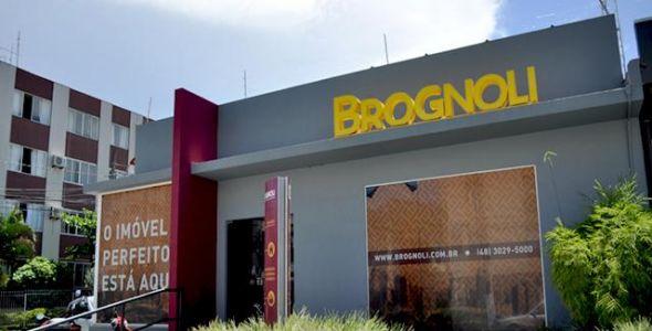 Brognoli Negócios Imobiliários investe em inovação e experiências