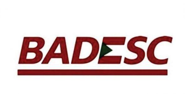 Dirigentes de entidades empresariais se reúnem com presidente do Badesc